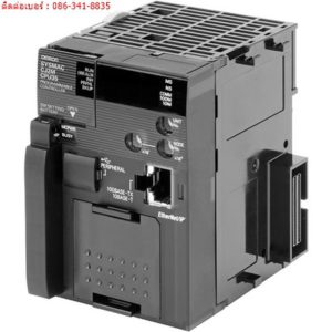 CJ2M-CPU33 OMRON Automation and Safety