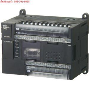 CP1E-N60SDT-D OMRON