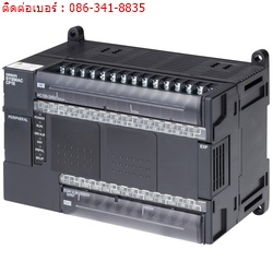 CP1L-M60DT1-D OMRON Automation and Safety