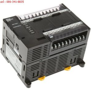 CP1L-M30DR-A OMRON Automation and Safety