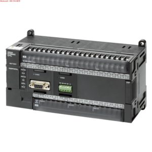 CP1L-M60DR-A OMRON Automation and Safety