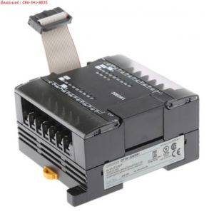 CP1W-20EDR1 OMRON Automation and Safety