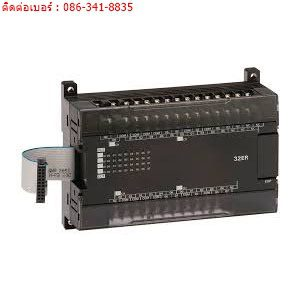 CP1W-32ER OMRON Automation and Safety
