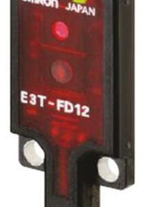 E3T-FD12 OMRON Automation and Safety PLC