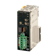 CJ1W-DRM21 OMRON Automation and Safety PLC