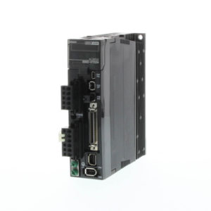 R88D-KT04H-S2-Z OMRON Automation and Safety PLC