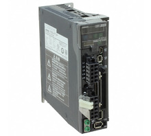 R88D-KT04H-S2 OMRON Automation and Safety PLC